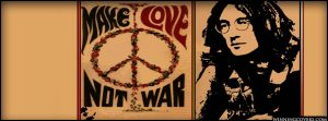 peace-sign-signs-symbol-hippie-hippy-sixties-60s-70s-seventies-movement-anti-war-retro-john-lennon-facebook-timeline-cover-banner-for-fb